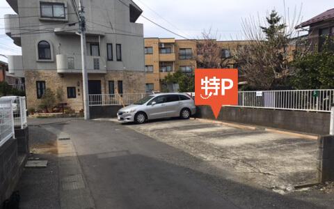 契約がなかなか決まらない月極め駐車場を時間貸しにした収益モデル